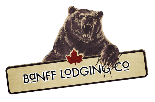 Banff Lodging Company Employees