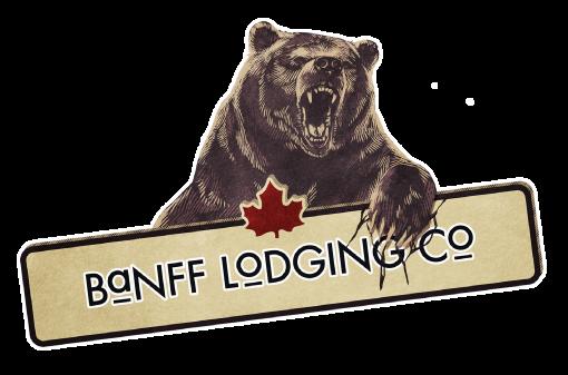 Banff Lodging Company Employees